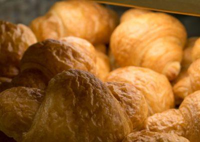 bread-3