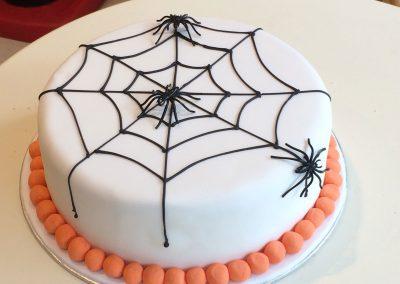 cake-parra