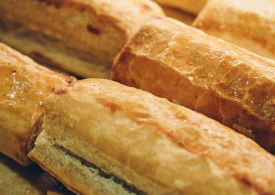 pastry-4